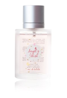 Angel's Wish For Christmas 50Ml