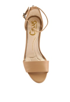 7cfe182fa770be Buy Circus by Sam Edelman For Women Online on ZALORA Singapore