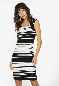 c38d28751d4aa Buy Women Clothing Bodycon Dresses Clothing,Dresses,Bodycon Dresses ...