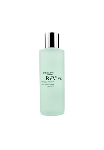 ReVive REVIVE - Balancing Toner Soothing Skin Refresher 180ml/6oz 54AA7BE0DAB4CAGS_1