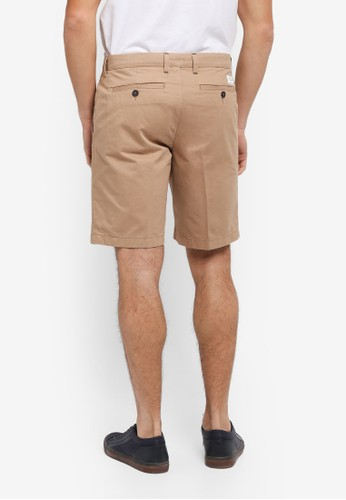 Jual Jack Wills Widmore Chino Shorts Original | ZALORA ...
