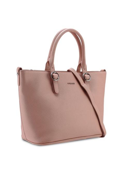 Buy Vincci Women s Bags  ec876a70b8