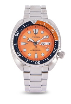 3b33001c6d34b1 Watches For Men