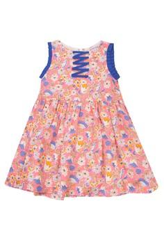 GDS-180 Dress