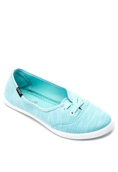 Hane Sneakers
