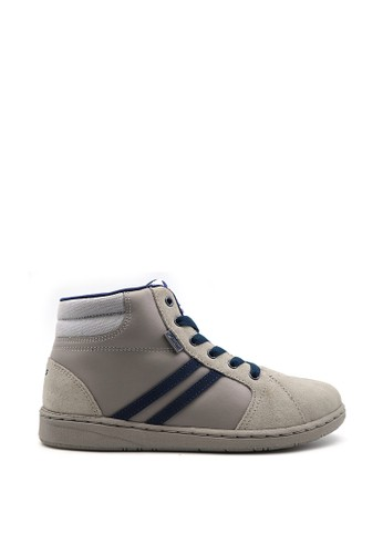 FANS Fans Casual Shoes Barito G CE5BESHE0234ADGS_1