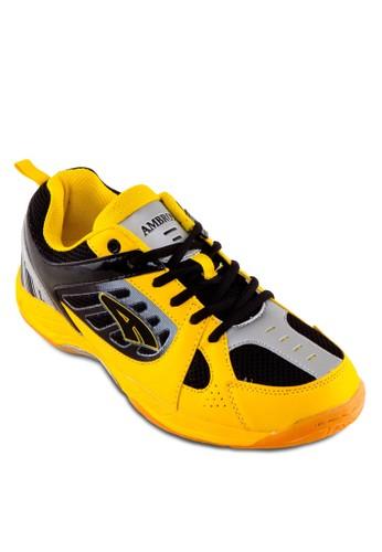 Light Zone 運動鞋, 鞋, esprit 童裝Footwear