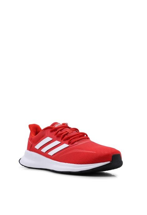 08575dbc9 Adidas For Men Online   ZALORA Malaysia