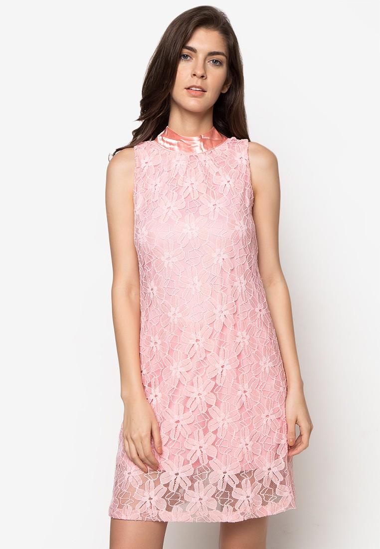 Diora Dress