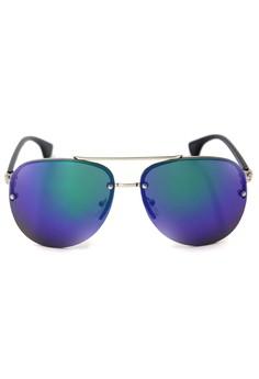 Earl Sunglasses 3028