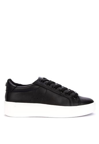 940c664e167 Shop Steve Madden Bertie Sneakers Online on ZALORA Philippines