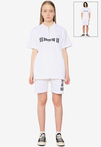 9 by 91,2 Lzalora退貨eisure PK 褲子, 服飾, 短褲