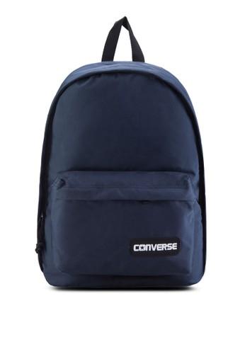 名稱標記後背包、 包、 包Converse品牌標記後背包最新折價