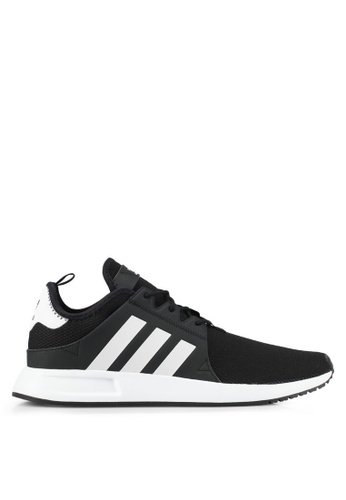 91ceb8babad Buy adidas adidas originals x plr Online on ZALORA Singapore