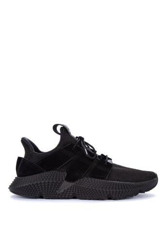 adidas black adidas Originals Prophere DF03ASHFB2D474GS_1