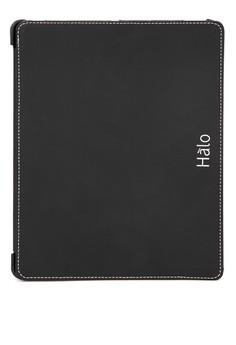 Lorax iPad Case