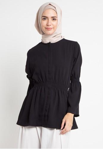 Meemaa Style black Sania Top BEB6EAA123547BGS_1