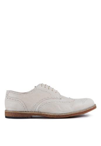 FTALE FOOTWEAR white Ftale - Darius White 85627SH62811CDGS_1