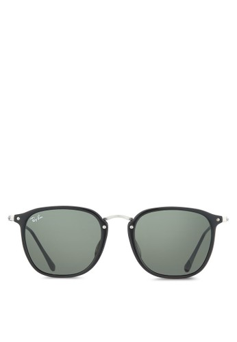 RB2448esprit官網NF 太陽眼鏡, 飾品配件, 飾品配件
