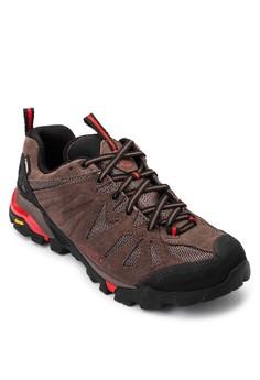 Capra Gore-Tex Outdoor Shoes