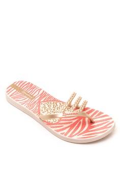 Stella Grafia INF Flip Flops