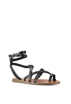 86dea6dc01d ALDO Gludda Sandals RM 299.00. Sizes 6 6.5 7.5 8.5 9