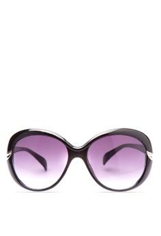 Sylside Sunglasses