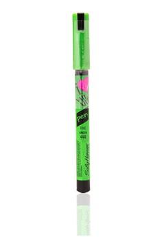 Nail Art Pen In Green