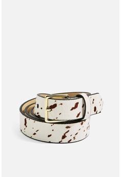 88a1d5f2e Belts For Women   Shop Women's Belts Online On ZALORA Philippines