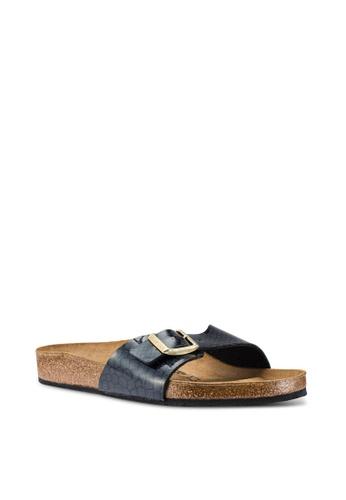 fa31f7a2d89166 Buy Birkenstock Madrid Magic Snake Sandals Online