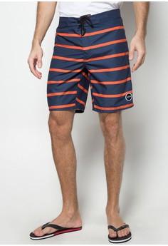Capital Boardshorts