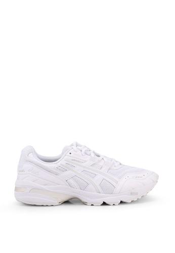 ASICS white Gel-1090 Shoes B9F2ESH8DD4CF4GS_1