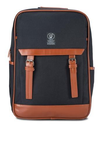 Traver 後esprit hk分店背包, 包, 後揹包