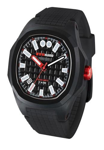 ITANANO black PH4900-PHD1 IT912AC29FWSID_1