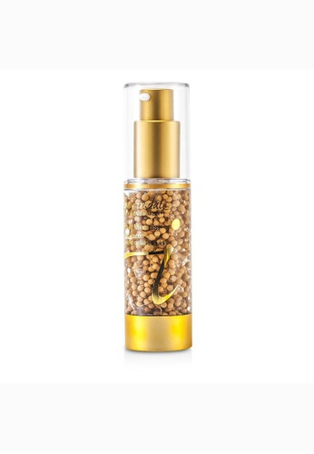 Jane Iredale JANE IREDALE - Liquid Mineral A Foundation - Latte 30ml/1.01oz 3DC5CBE249E372GS_1