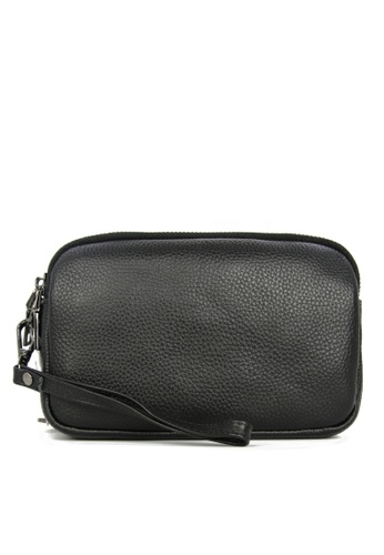 HAPPY FRIDAYS Stylish Cow Leather Crossbody Bags JN1017 9EECBAC0CA3BE1GS_1