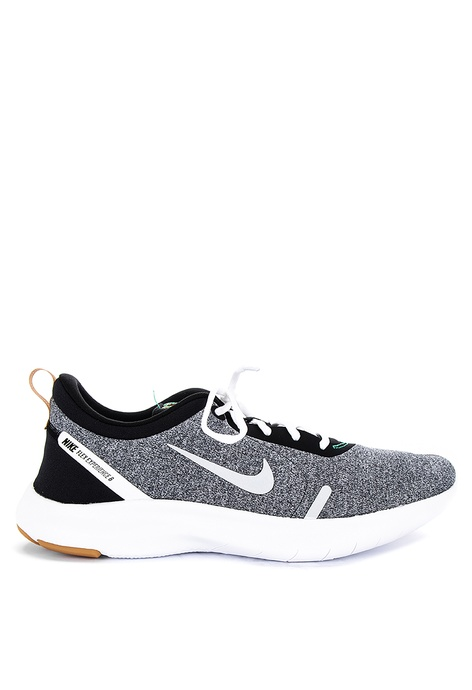 newest 93424 d9925 Nike Philippines   Shop Nike Online on ZALORA Philippines