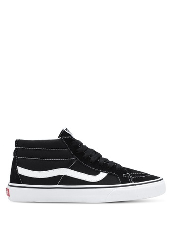 Sneakers Core Classic Mid Reissue Sk8 Y7bgyf6