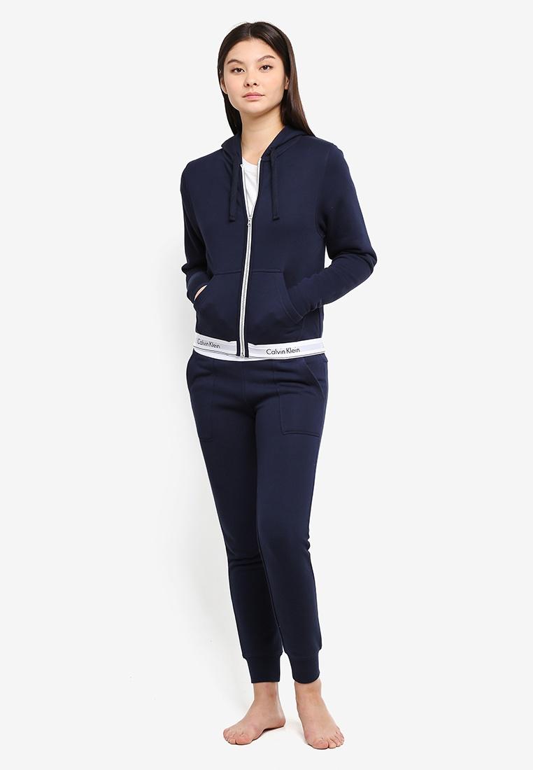 Calvin Shoreline Pant Joggers Calvin Bottom Klein Underwear Klein 0Iqpnaxw