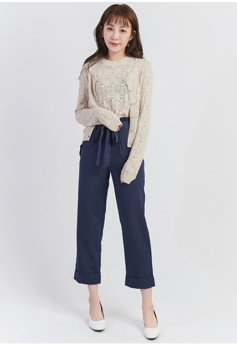 7ee97fb670e467 Buy Yoco Sleeveless For Women Online on ZALORA Singapore