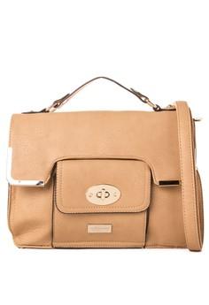 Shoulder Bag D3286
