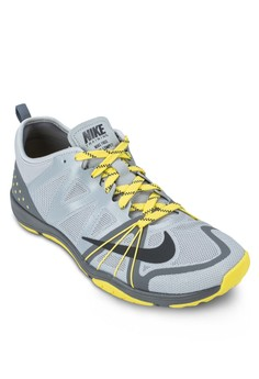 Nike Free Cross Compete Training Shoes