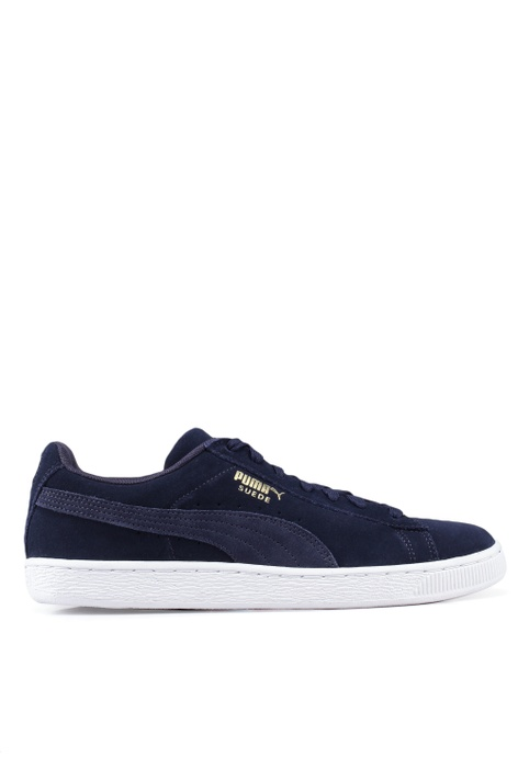 Buy PUMA Malaysia Collection Online  6157e62f36