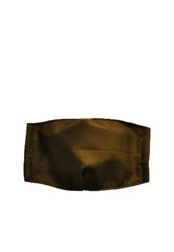 MAYONETTE multi MAYONETTE MAYONETTE Masker Duckbill 3 PLY Headloop 6 pcs - Masker Non-Medis - Cinnamon 2CCE9ESA570757GS_1