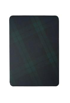 Tartan Ipad Mini Cases