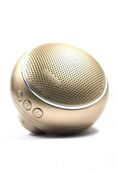 T-2059 Portable Wireless Bluetooth Speaker