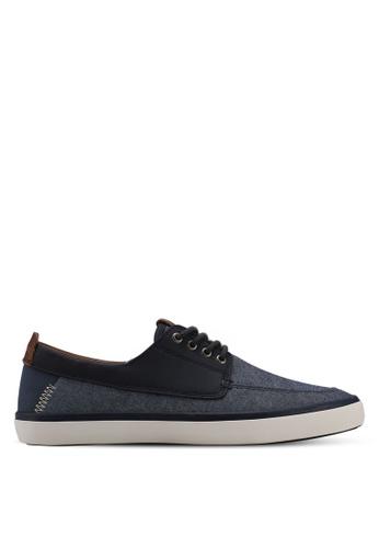 Call It Spring navy Neasen Shoes BD2E7SHA47B8DBGS_1