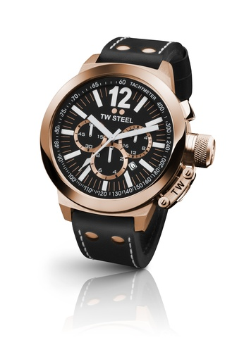 TW Steel black CE1023 CEO Canteen Analog Watch TW310AC0KMB9PH_1