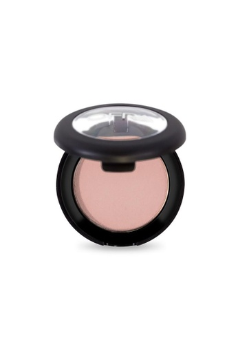 OFRA pink Pressed Blush in Rose F7AEBBE592BBFAGS_1