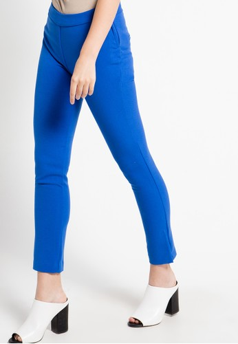 EPRISE blue Longpant EP457AA41ODQID_1
